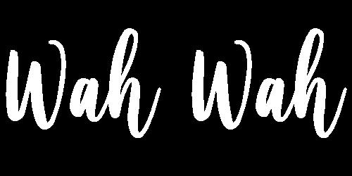 Wah Wah Lounge Cafe